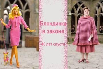 http://s2.uploads.ru/t/7ykmt.jpg