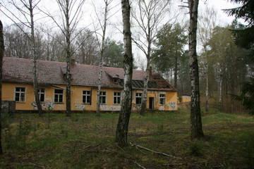 http://s2.uploads.ru/t/7zMUu.jpg