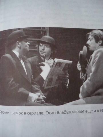 http://s2.uploads.ru/t/80VjZ.jpg