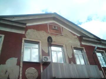 http://s2.uploads.ru/t/82EQv.jpg