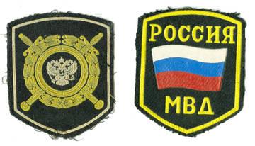 http://s2.uploads.ru/t/8ETHF.jpg