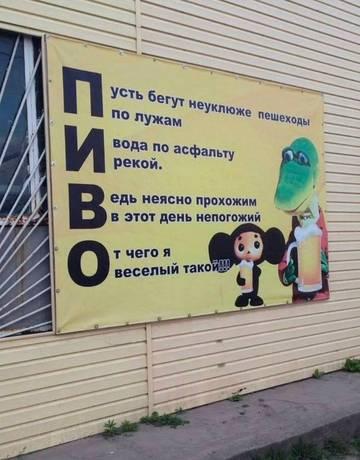 http://s2.uploads.ru/t/8KgRV.jpg