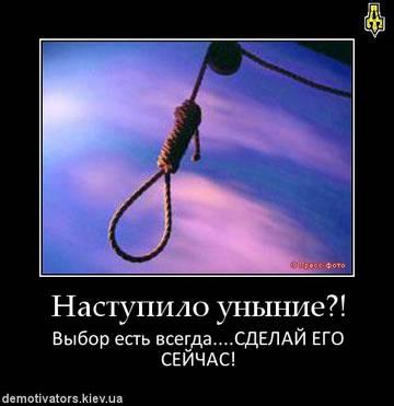 http://s2.uploads.ru/t/8MmlD.jpg
