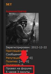 http://s2.uploads.ru/t/8MoYG.jpg