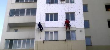 http://s2.uploads.ru/t/8OVMu.jpg