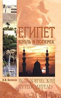 http://s2.uploads.ru/t/8S0u5.jpg