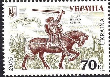 http://s2.uploads.ru/t/8SDaM.jpg