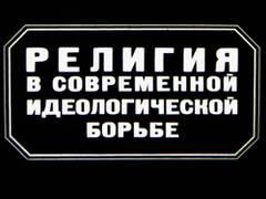 http://s2.uploads.ru/t/8T3i2.jpg