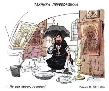 http://s2.uploads.ru/t/8TGdO.jpg