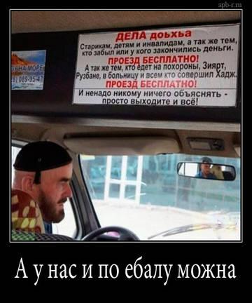 http://s2.uploads.ru/t/8THky.jpg