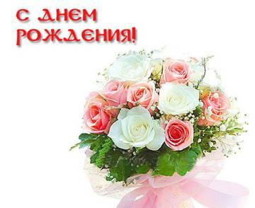 http://s2.uploads.ru/t/8VPm4.jpg