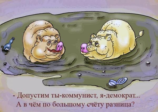 http://s2.uploads.ru/t/8aiWG.jpg