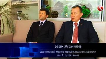 http://s2.uploads.ru/t/8cR1D.jpg