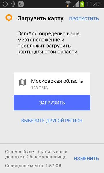 http://s2.uploads.ru/t/8dVDk.jpg
