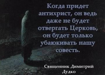http://s2.uploads.ru/t/8ecOP.jpg