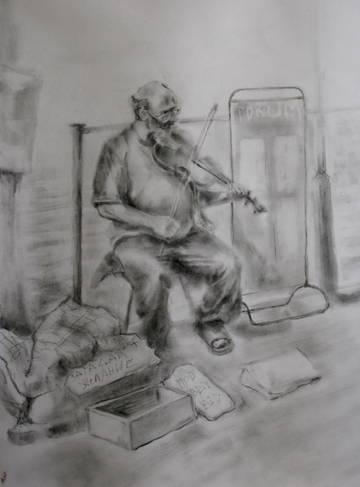 http://s2.uploads.ru/t/8hULB.jpg