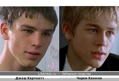 http://s2.uploads.ru/t/8hXqd.jpg