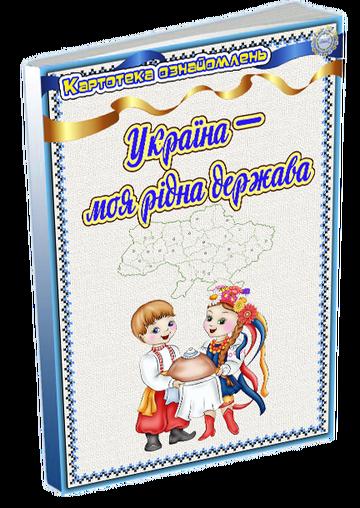 http://s2.uploads.ru/t/8iK40.png