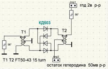 http://s2.uploads.ru/t/8idQK.jpg