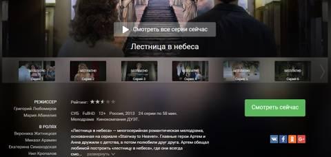 http://s2.uploads.ru/t/8mUIz.jpg