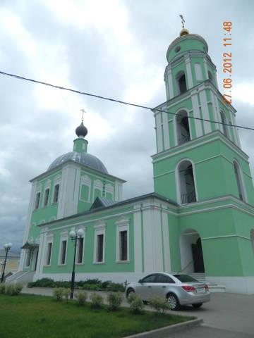 http://s2.uploads.ru/t/8mj9D.jpg