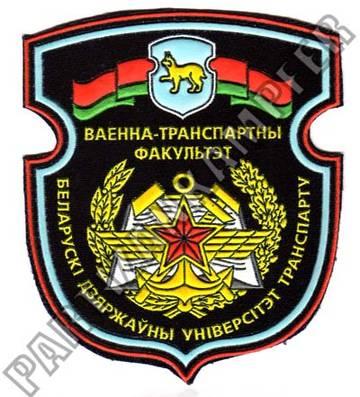 http://s2.uploads.ru/t/8n7Y0.jpg