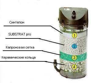 http://s2.uploads.ru/t/8nRiF.jpg
