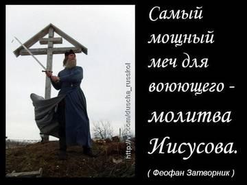 http://s2.uploads.ru/t/8q6Qk.jpg