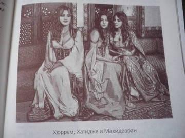 http://s2.uploads.ru/t/8rLEW.jpg