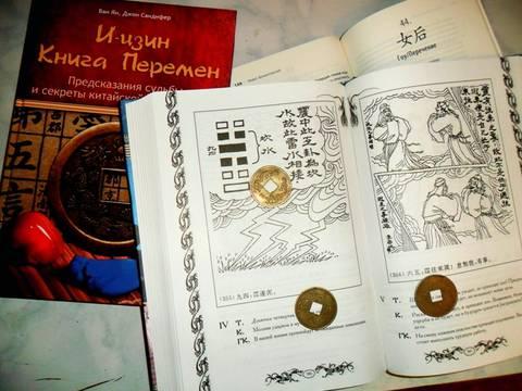 http://s2.uploads.ru/t/8suh4.jpg