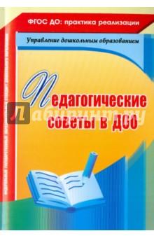 http://s2.uploads.ru/t/8xV6o.jpg