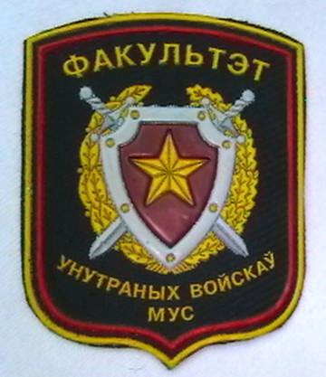 http://s2.uploads.ru/t/8zlbu.jpg