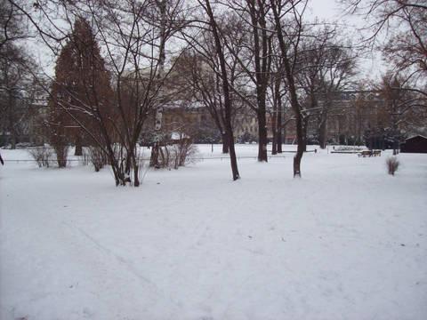 http://s2.uploads.ru/t/902eR.jpg