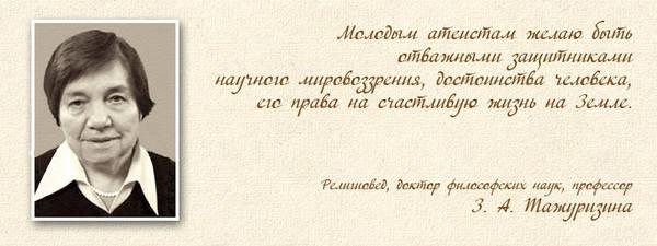 http://s2.uploads.ru/t/915Th.jpg