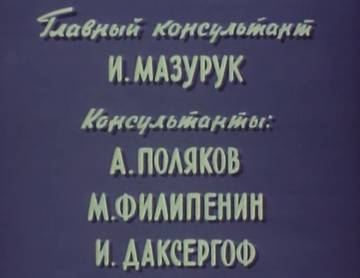 http://s2.uploads.ru/t/95HZw.jpg