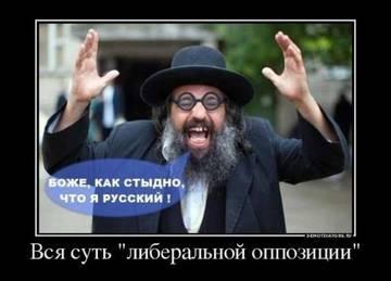 http://s2.uploads.ru/t/98gJo.jpg