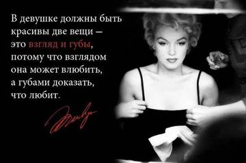 http://s2.uploads.ru/t/9CLby.jpg