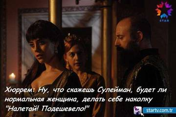 http://s2.uploads.ru/t/9CkHn.jpg