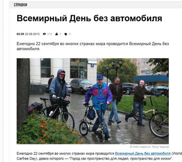 http://s2.uploads.ru/t/9FOGt.png