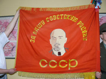 http://s2.uploads.ru/t/9Fcvm.jpg
