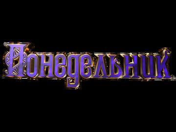 http://s2.uploads.ru/t/9HxA2.png
