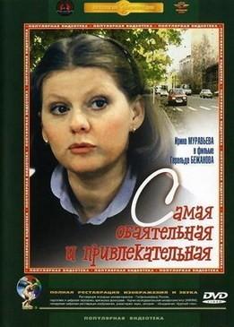 http://s2.uploads.ru/t/9I3bV.jpg