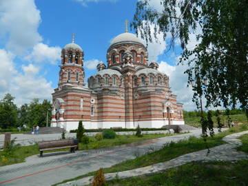 http://s2.uploads.ru/t/9I8Of.jpg