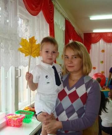 http://s2.uploads.ru/t/9KqZd.jpg