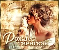http://s2.uploads.ru/t/9MBbH.png