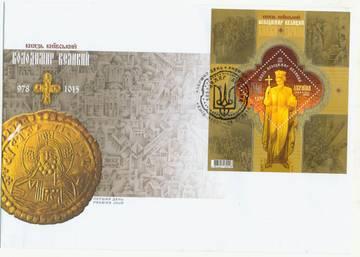 http://s2.uploads.ru/t/9O7vG.jpg