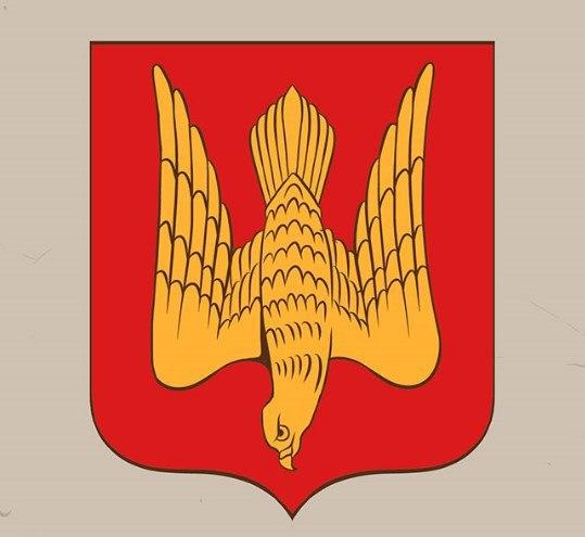 http://s2.uploads.ru/t/9OpXg.jpg