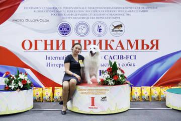 http://s2.uploads.ru/t/9RAHy.jpg