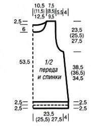 http://s2.uploads.ru/t/9ReP3.jpg