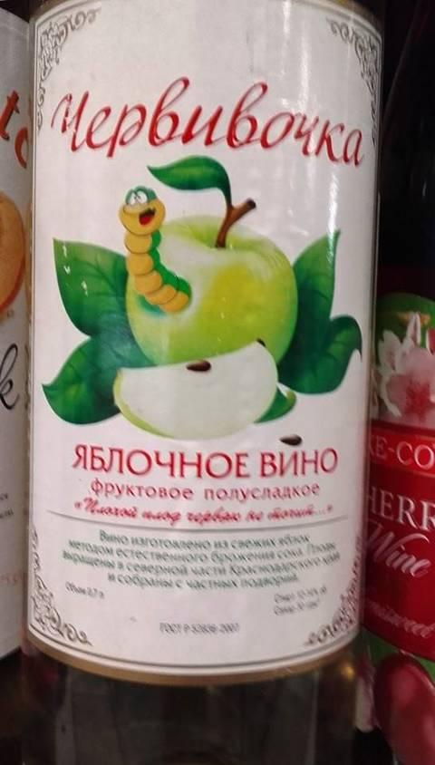 http://s2.uploads.ru/t/9SK0P.jpg